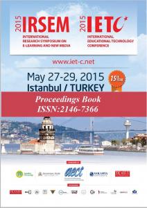 IETC2015
