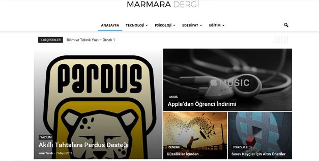 web_sitesi_haber_gorseli