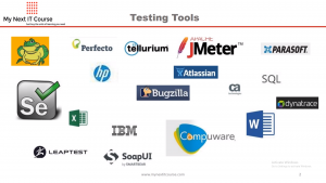testing_tools